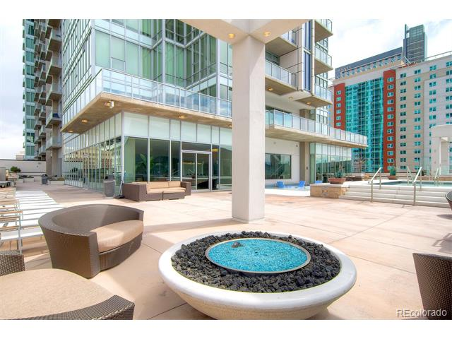 Denver Condo For Sale
