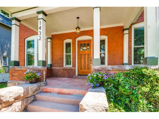 Denver Real Estate For Sale
